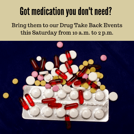 drug takeback graphic 1