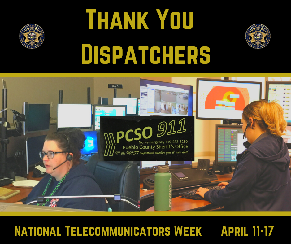 Dispatchers (2)