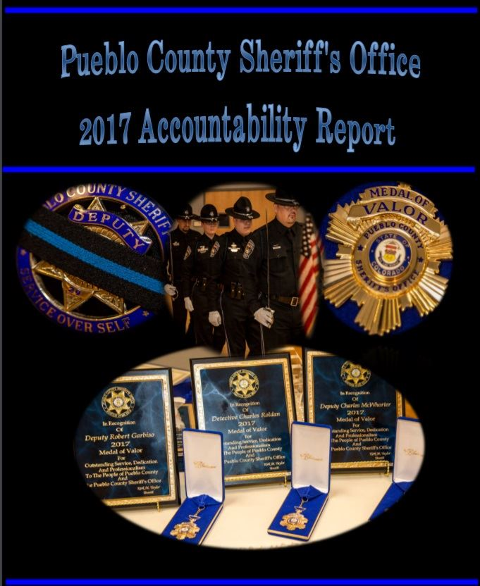 2017 Accountability Report